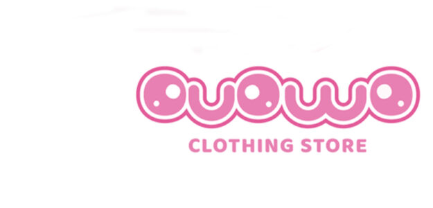 ouowo Clothing Store