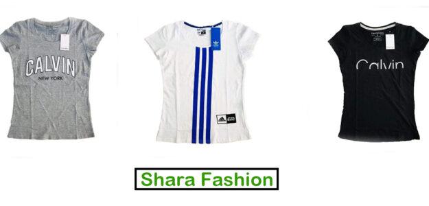 SHARA FASHION