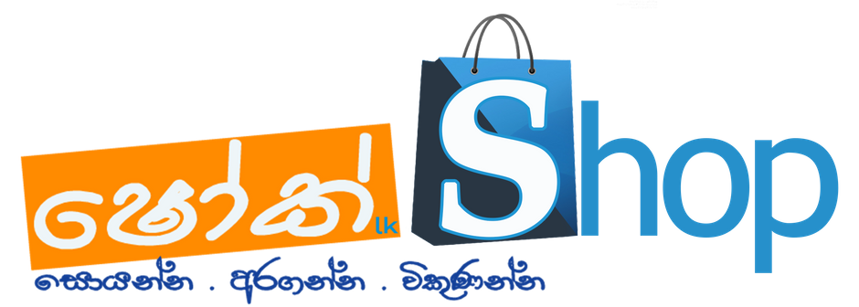 Shok Shops
